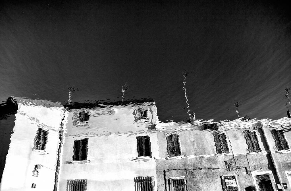 Foto: Francesco Merenda