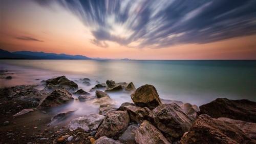 Foto di Salvatore Tortorici