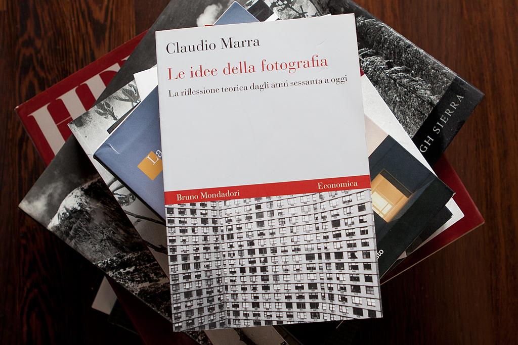Le-Idee-Della-Fotografia