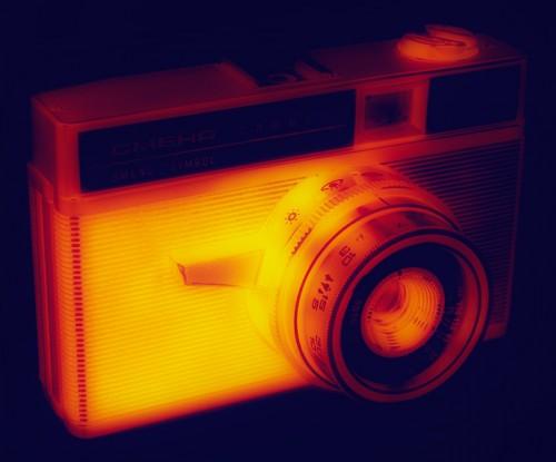foto-0