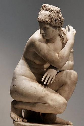 Lely Venu,s British Museum