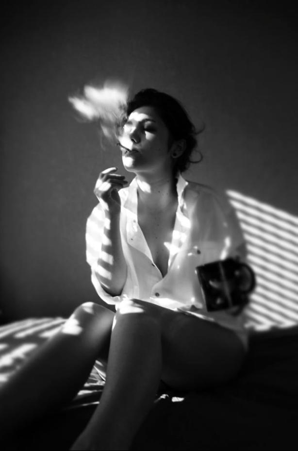 Foto di Arnaud Bathiard
