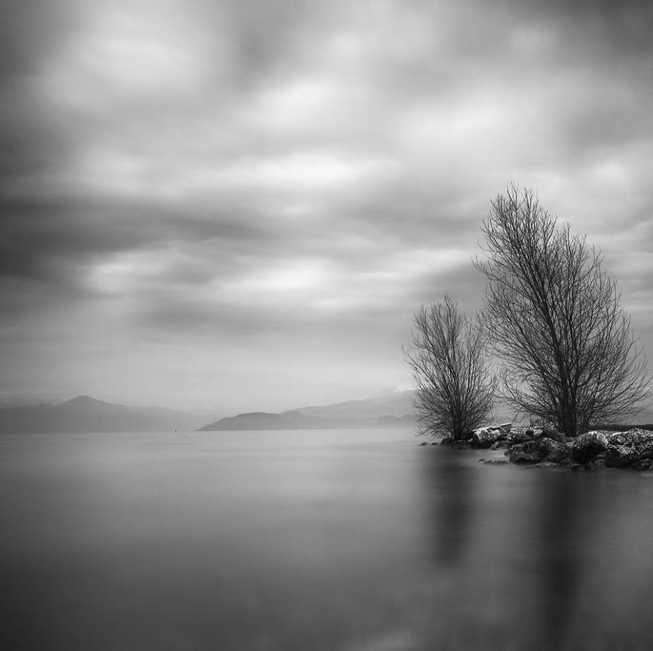 Foto di Michele Dolci