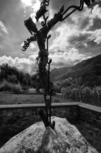 Foto di Enzo Mattei