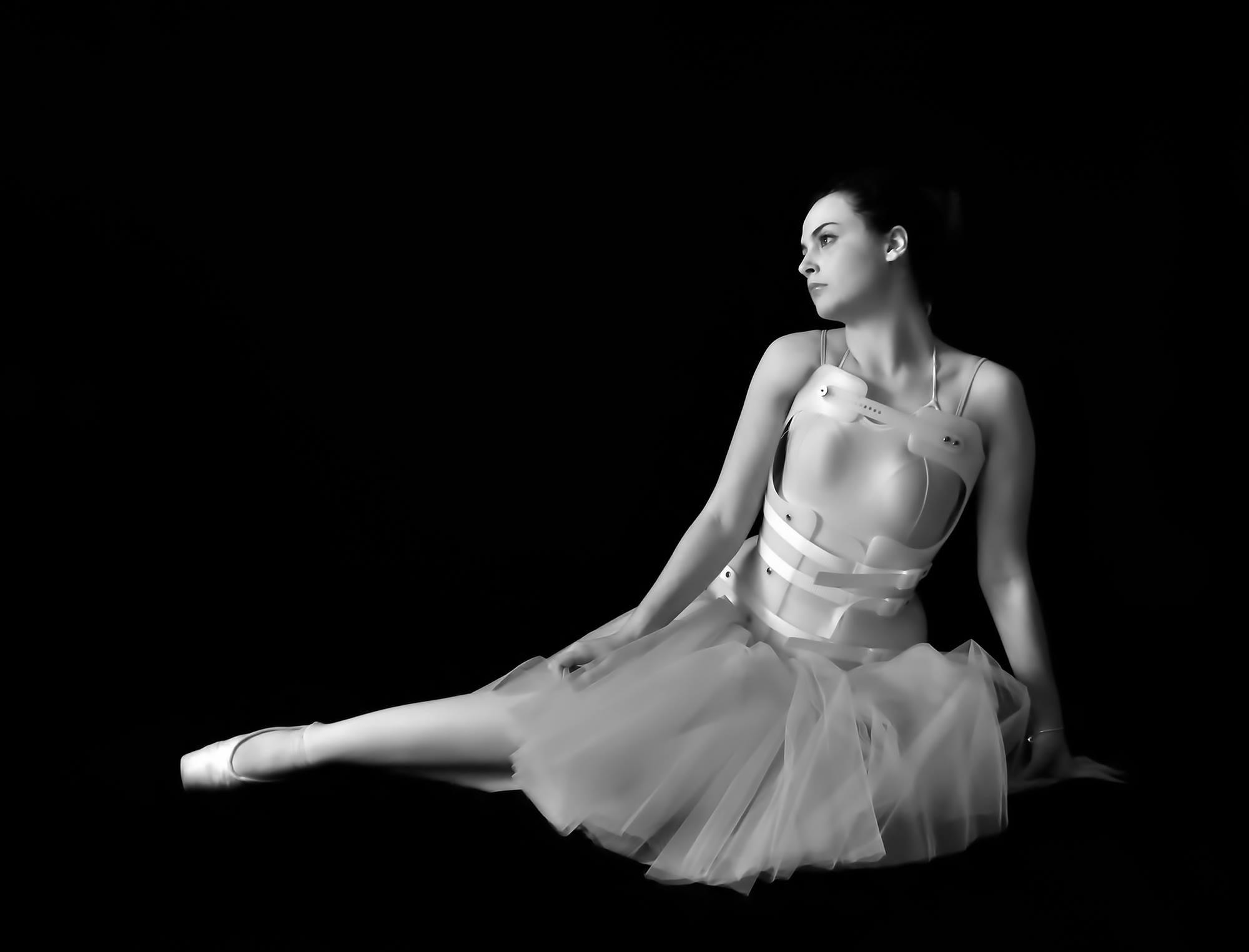 Foto di Tiziana Ruggiero