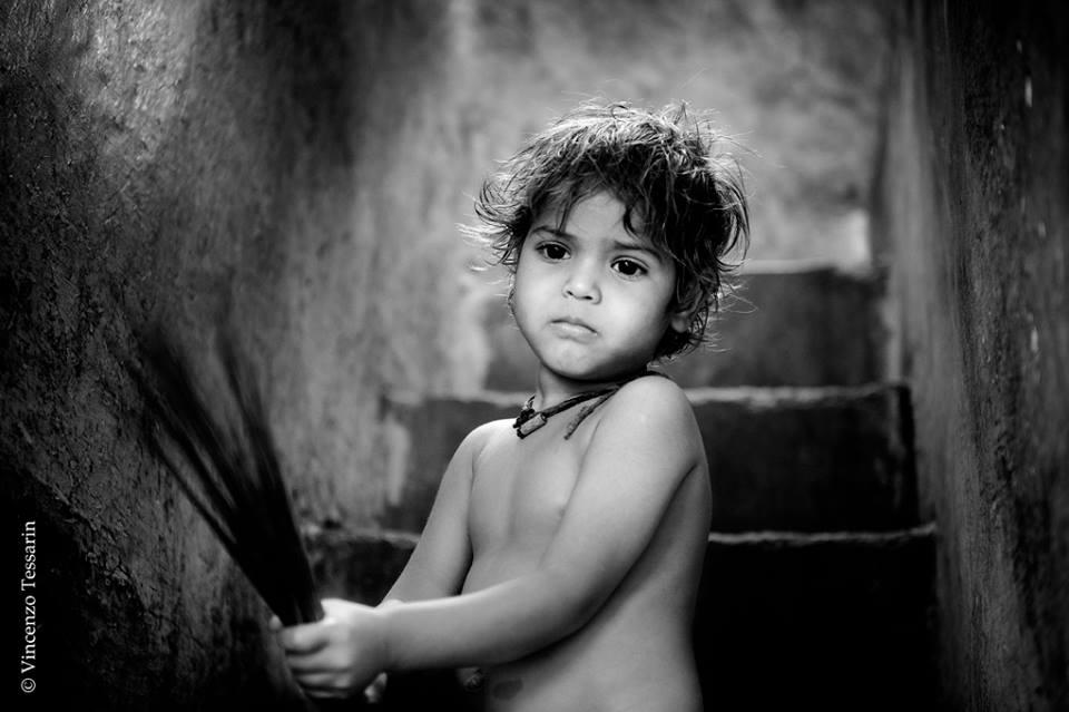 Foto di Vincenzo Tessarin