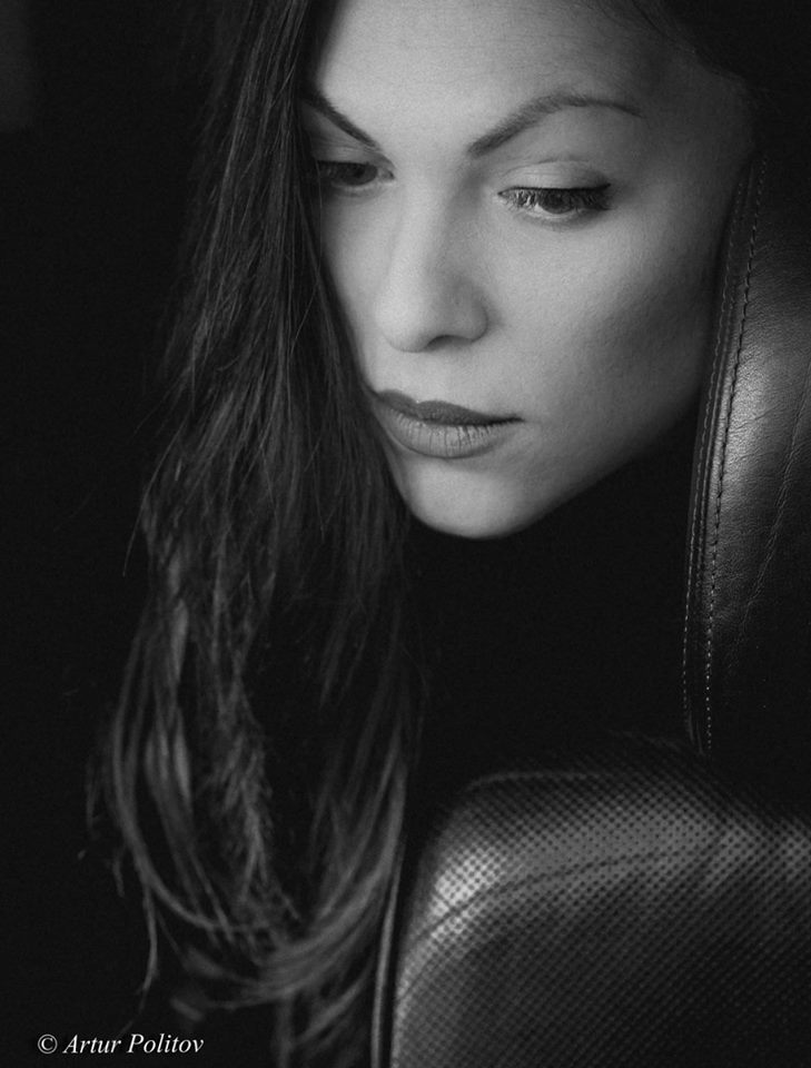 annalisa marino Geropsychology special issue of  feargus fawsitt and annalisa setti  victoria r marino, william e haley, and david l roth addressing elder sexual abuse.