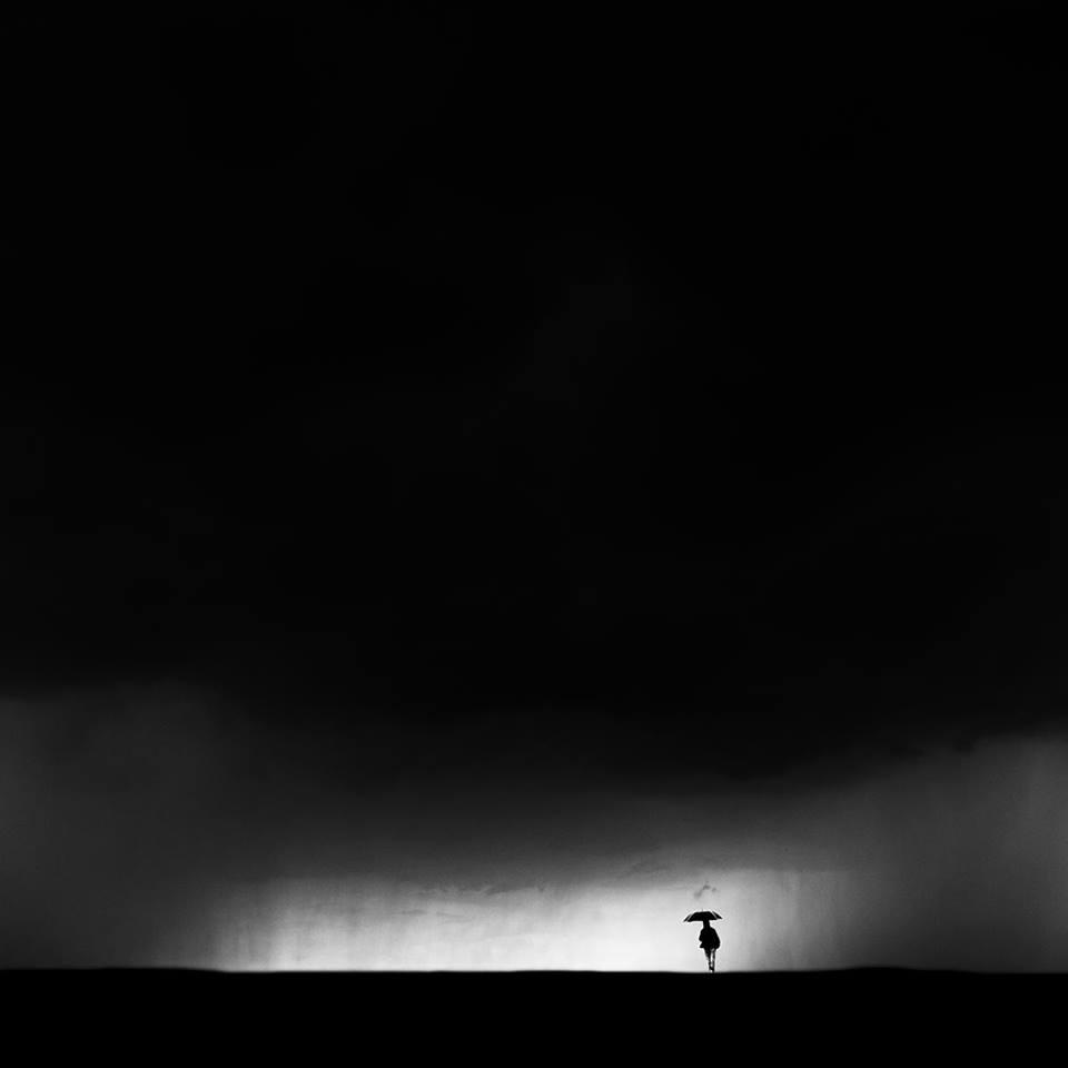 Foto di Massimo Della Latta