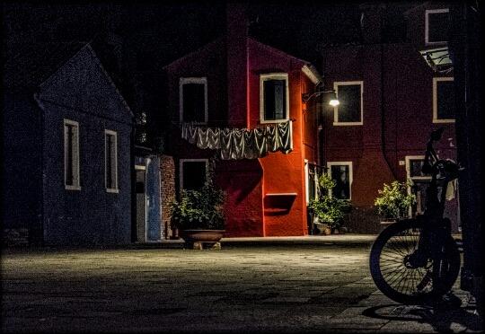 Foto di Stefano Marcolla