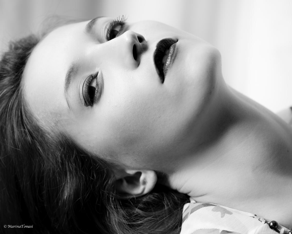 Foto di Marina Tomasi