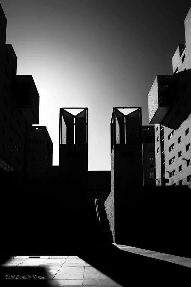 Foto di Erminio Vanzan