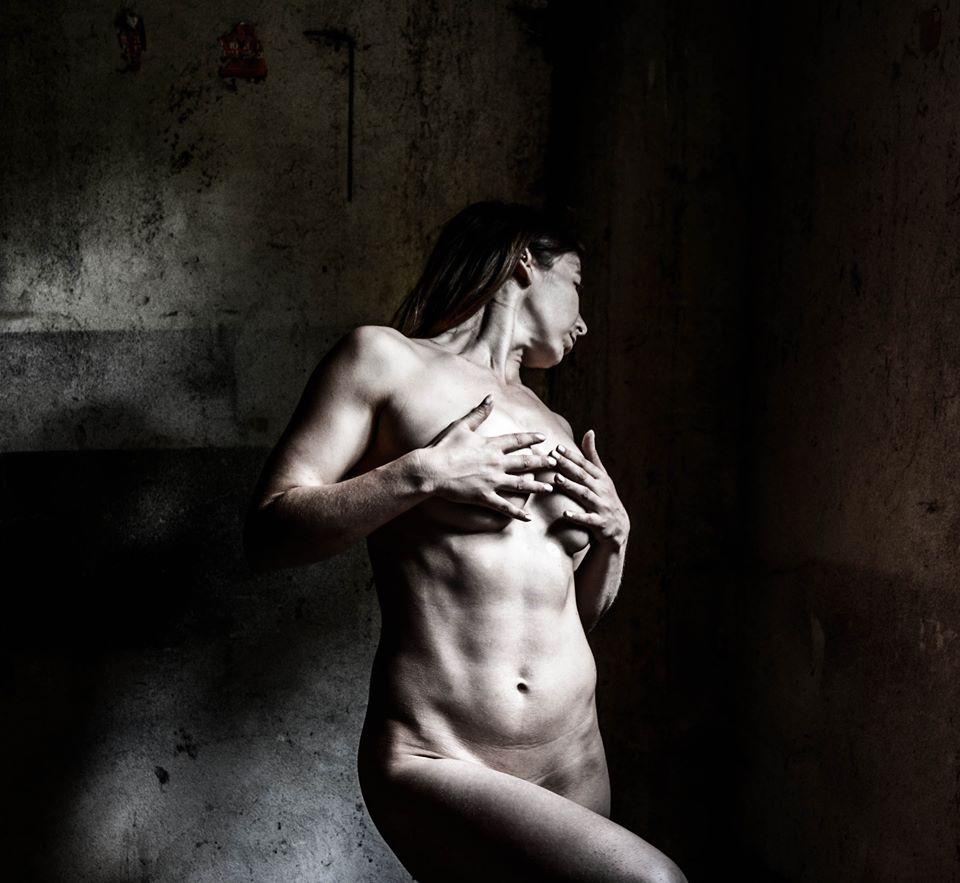 Foto di Sandra Pozun
