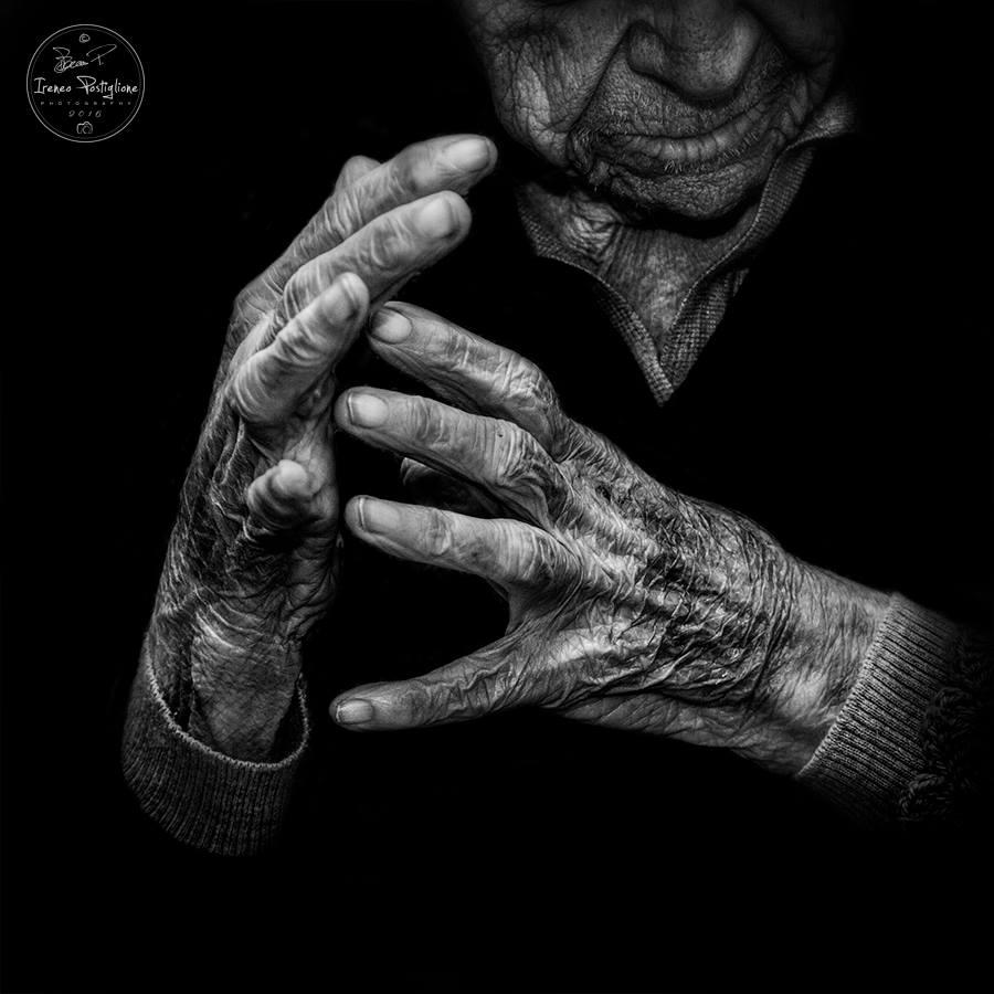 Foto di Ireneo Postiglione