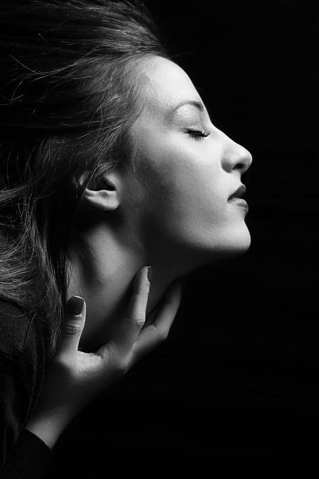 Foto di Stefano Assisi