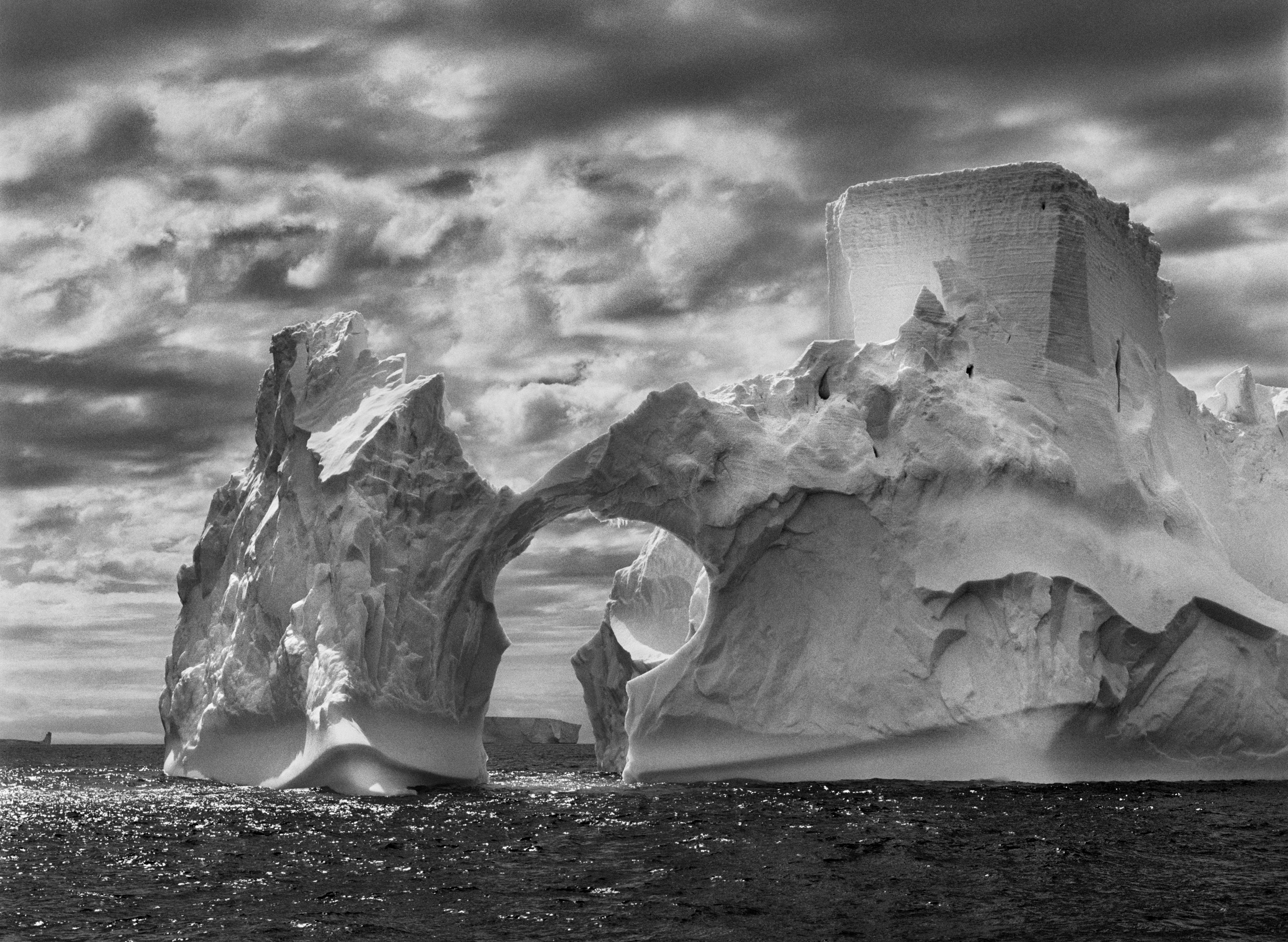 3-penisola-antartica-2005-sebastiao-salgado-amazonas-images