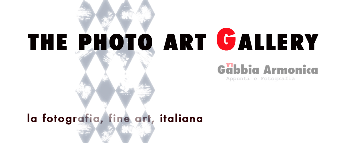 Visita Photo Art Gallery
