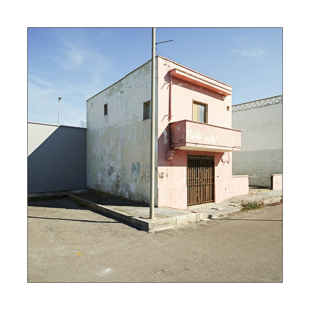 Foto di Massimo Tolardo