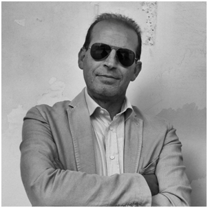 Massimo Tolardo